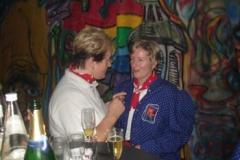 Fasnetsamschdig 2006