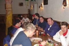 Hexentaufe 2006